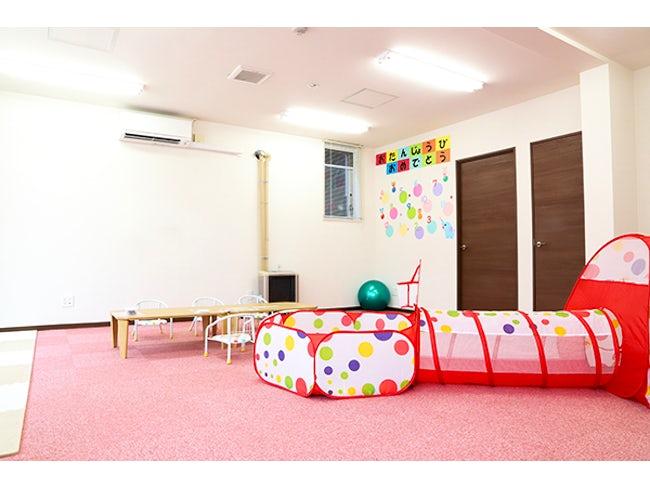 西区発寒に令和3年7月に新規オープン予定の児童発達支援・放課後等デイサービス(株式会社エムズフード)