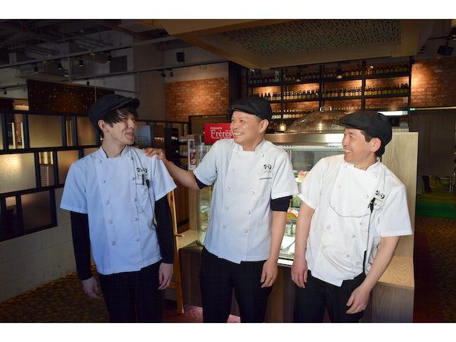 焼肉 徳寿 白石店
